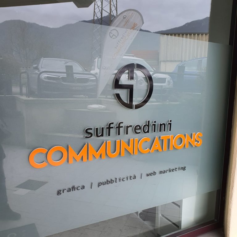 suffredini_office